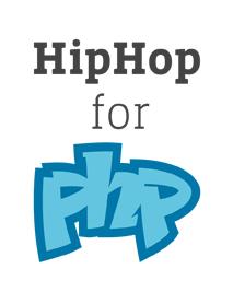 HipHop optimizador php