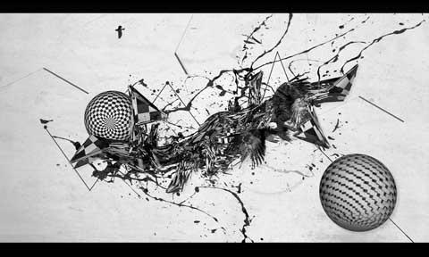 Like a bird by Jimmynicolas