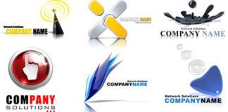 Logos editables