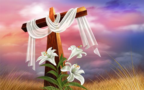 Pascuas wallpapers