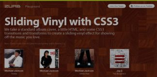css3-tutorials-530