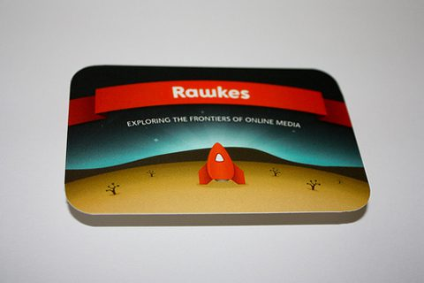 rawkes