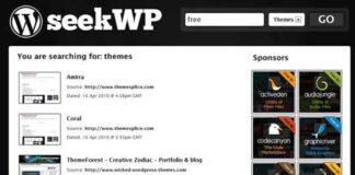 buscador-de-plantillas-para-wordpress