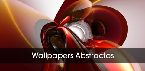 wallpapers abstractos