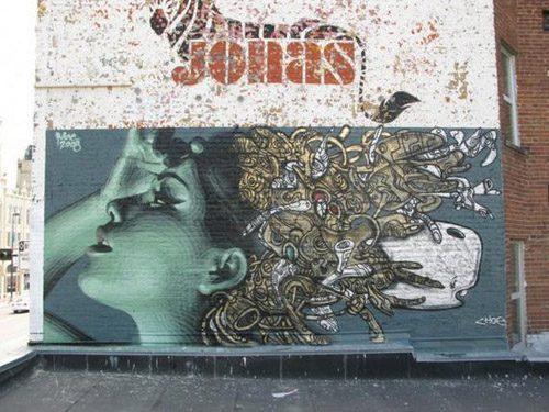 arte-graffiti