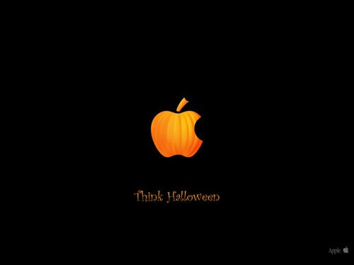 Fondos de pantalla de Halloween