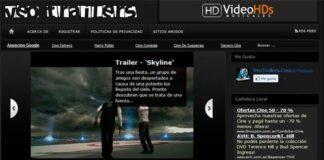 veo-trailers