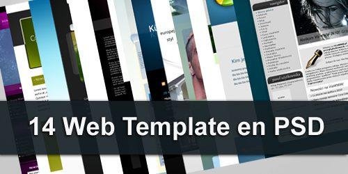 web-template-PSD
