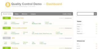 Quality-control-Wordpress-Theme