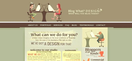 blogwhatdesign