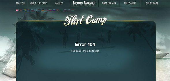 404 creative