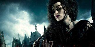 Wallpapers de Harry Potter y las reliquias de la muerte
