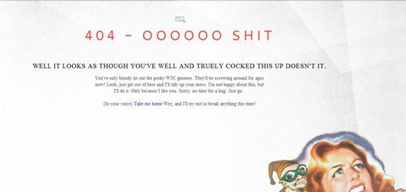 ejemplo 404