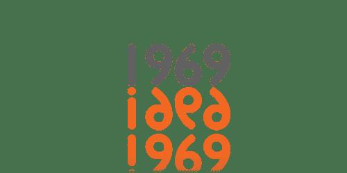 logos numéricos