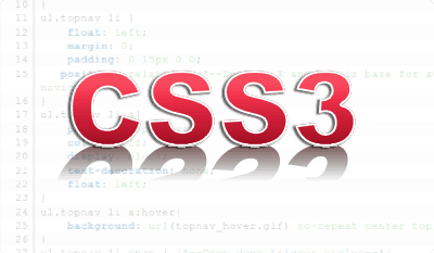 100 tips y trucos para CSS