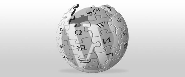 WordPress-Wiki-Plugin