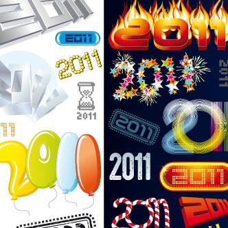 logos del 2011