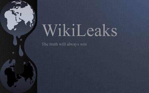 wikileaks wallpapers