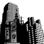 100 brushes de gran calidad -  Cityscapes brushes