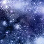 100 brushes de gran calidad -  Starfield brushes
