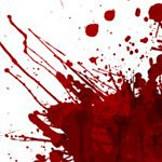 100 brushes de gran calidad -  Splatter brush