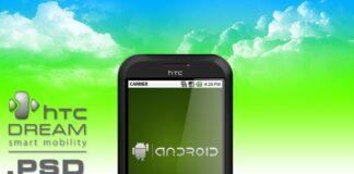 archivos psd celulares