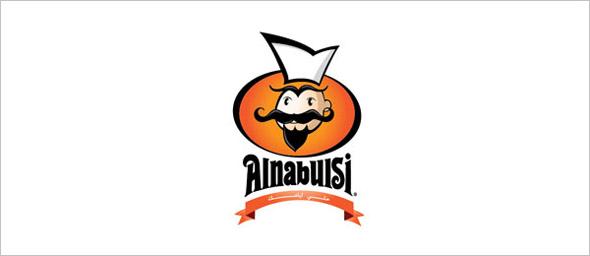 Ilustraciones en logos