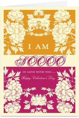 Tarjetas para el dia de los enamorados