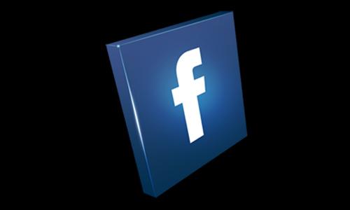 10-facebook