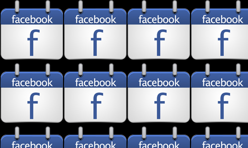 16-calendar-facebook