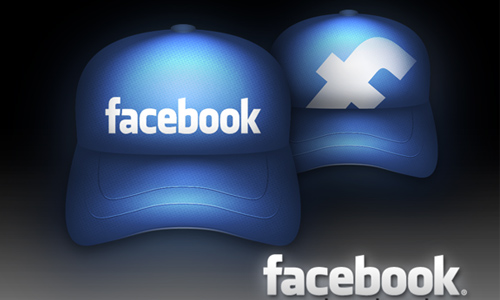6-facebook-hats