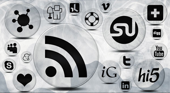 clear-social-icons