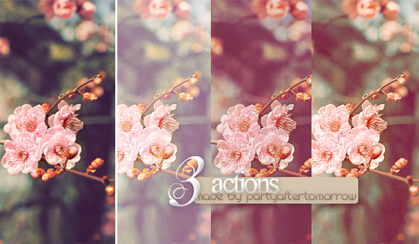 color_actions_3
