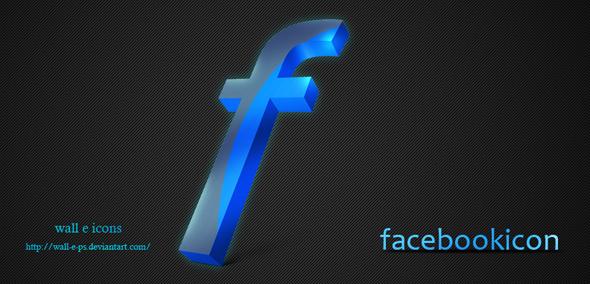 iconos-de-facebook