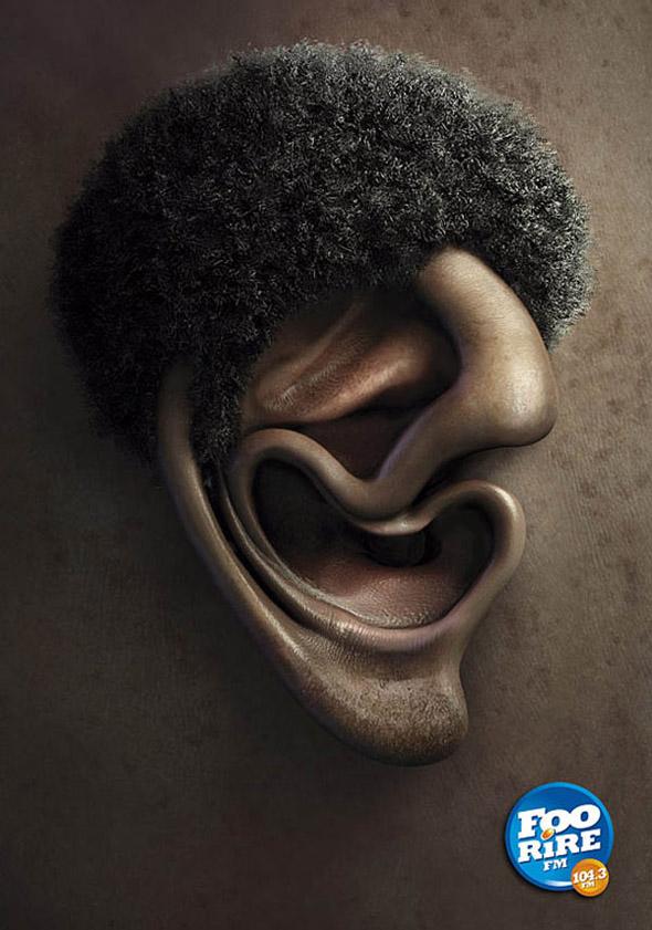 Imagenes creativas