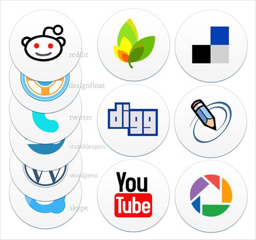 narjisnaqvi-social-media-icons