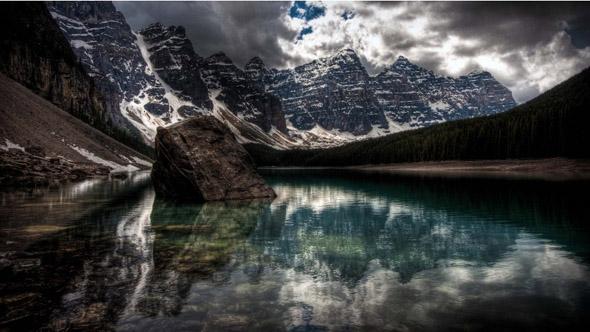 wallpapers paisajes