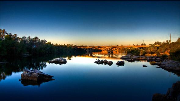 40 Wallpapers HD de paisajes 1920 x 1080 – Puerto Pixel | Recursos ...