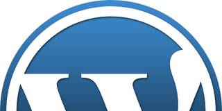 Codigos wordpress