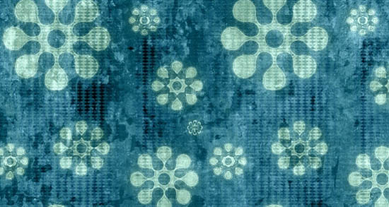 Fondos web, Texturas web, abtacto