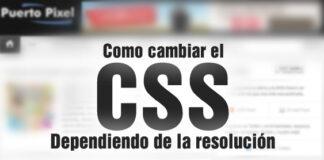 cambiar-CSS-resolucion-de-pantalla