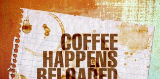 manchas de cafe photoshop