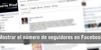 mostrar-numero-de-seguidores-en-facebook