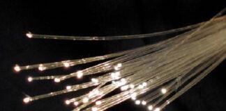transmision-datos-laser