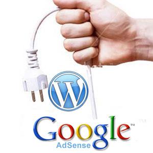 adsense-wordpress