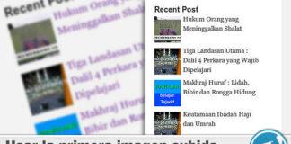 cambiar-imagen-destacada-wordpress