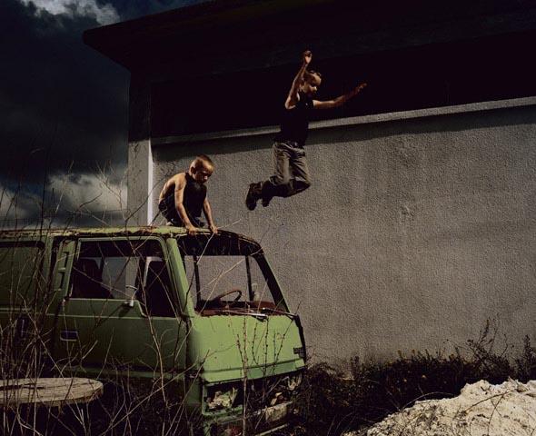 Fotos de Achim Lippoth