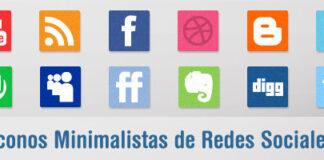 iconos-redes-sociales-minimalistas
