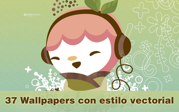 wallpapers-vectoriales