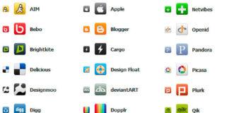 100-iconos-redes-sociales